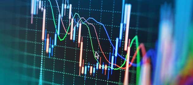 Borsada Nasıl Para Kazanılıyor?