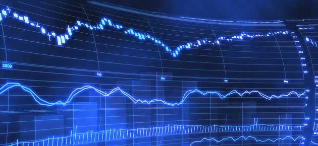 Borsada Nasıl Yatırım Yapılıyor?