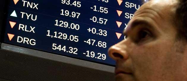 Borsa Oynamanın Mantığı Nedir?