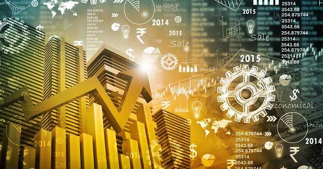Borsada Para Kazanma Taktikleri ve Uygulanması Gereken Teknikler