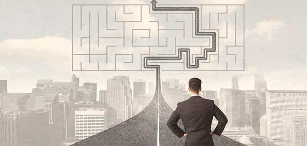 Borsa Piyasasında Gelir Elde Etmek için Ne Yapmalı?