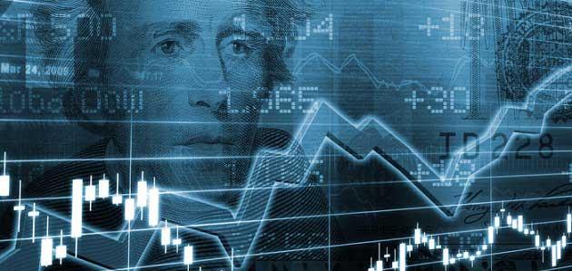Borsa Piyasasında Para Kaybetme Riski Var mı?