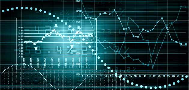 Borsa Piyasasında Para Kaybetme Riski Yüksek mi?