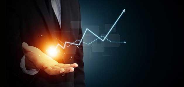 Borsa Piyasasında Para Kaybetmemek için Ne Yapmalı?