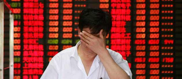 Borsa Psikolojinizi Geliştirin