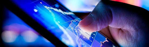 Borsa Emirleri Nelerdir? Nasıl Kullanılır?