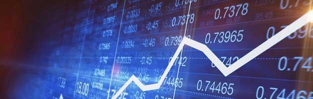 Borsa Nasıl Bir Yer?