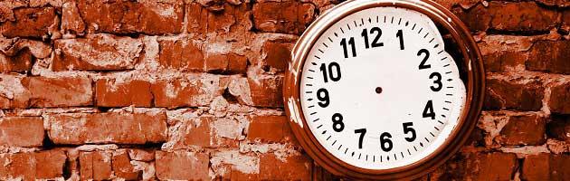 Borsa İşlem (Seans) Saatleri Nelerdir?