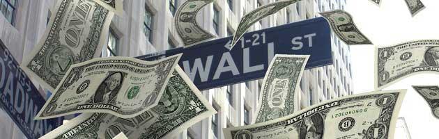Borsada Nasıl Para Kazandırıyor?