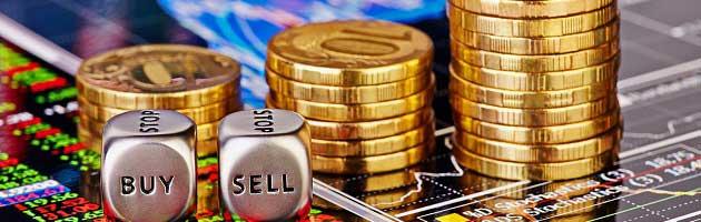 Borsada Neye Yatırım Yapılıyor?