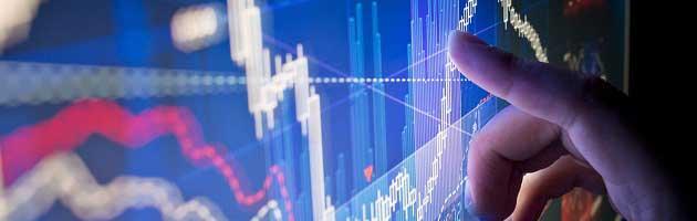 Borsada Piyasa Takibi Nasıl Yapılır?