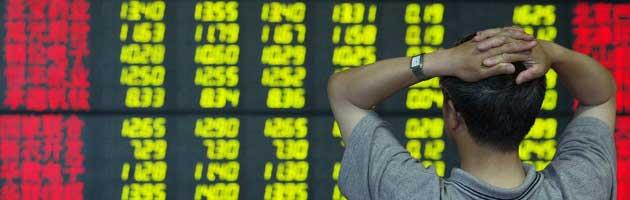 Borsada Yatırım Yapmak Kolay mıdır?
