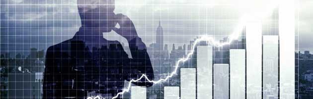 Borsanın Avantajları ve Dezavantajları Nelerdir?