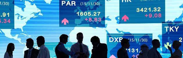 Kimler Borsada Yatırım Yapabiliyor?