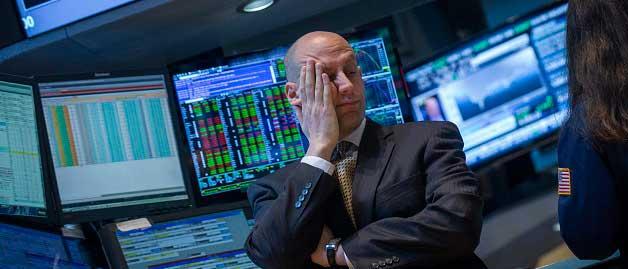 Borsa Takibi Nerede Yapılır?