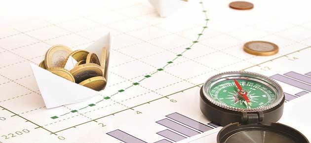 Borsa Yatırım Fonları ile Borsada Yatırım