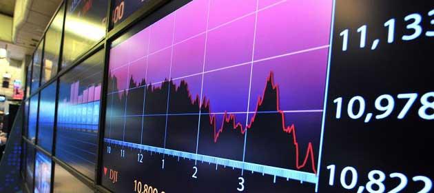 Borsa Yatırım Fonlarına Yatırım Yapmak