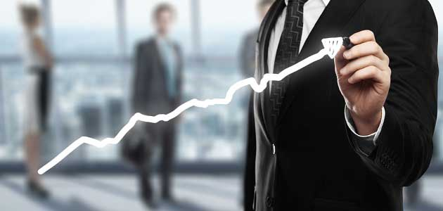 Borsa Yatırım Hedefi Belirlerken Hangi Hususlara Dikkat Edilmeli?
