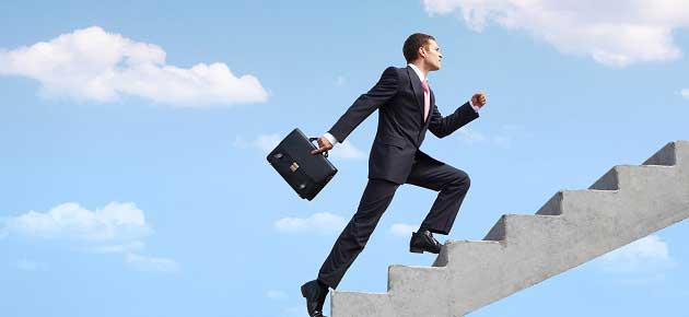 Borsada Yatırım Kararı Alırken Dikkat Edilmesi Gerekenler