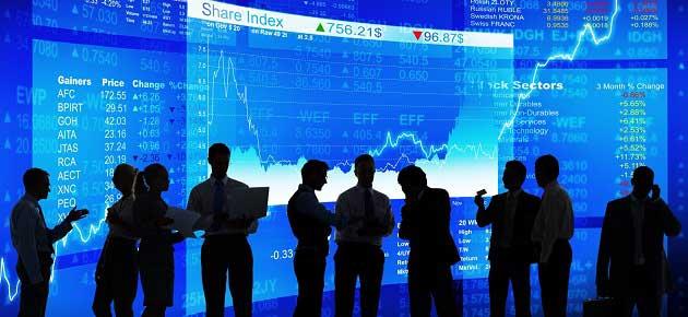 Borsa Yatırım Kararı Neden Önemlidir?