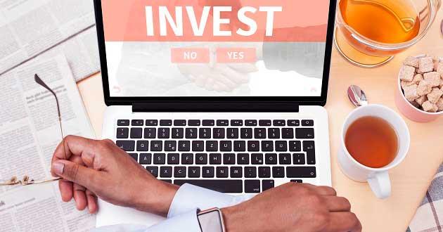 Borsa Yatırım Yapmak için Uygun mu?