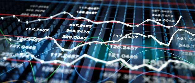 Borsa Yerine Neden Forex?