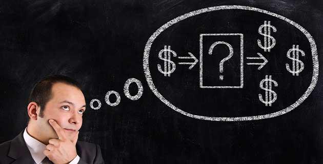 Borsada Alım – Satım Mantığı Nedir?