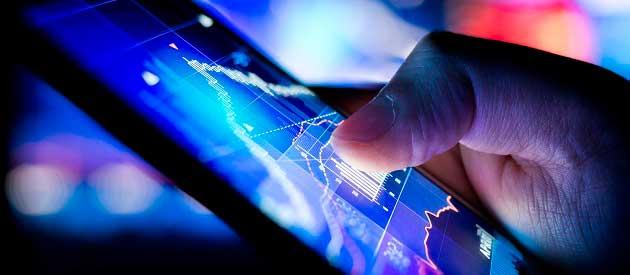 Borsada Alım – Satım Nasıl Gerçekleşir?
