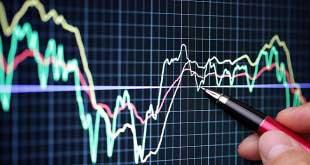 Borsada Alınan Hisse Senedi Hemen Satılır mı?