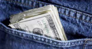 Borsada Az Miktardaki Parayla Yatırım Yapılır mı?