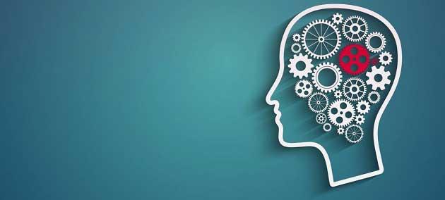 Borsada Başarı için Psikoloji Önemlidir