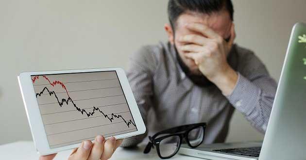 Borsada Batan Var mı? Batmak Ne Demek?