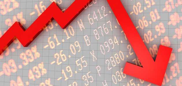 Borsada Batmamak için Neler Yapılmalı?