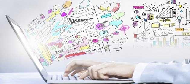 Borsada Eğitimin Önemi