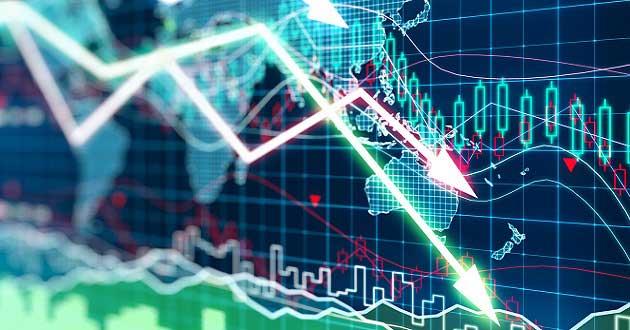 Borsada Fiyatlar Nasıl ve Neye Göre Değişiyor?