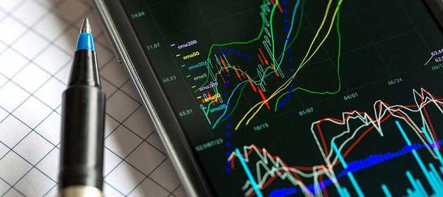 Borsada Güvenli Yatırım için Ne Yapmalı?
