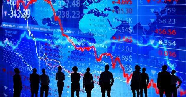 Borsada Hangi Yatırımlar Uzun Vadede Para Kazandırır?