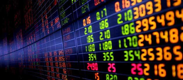 Borsada Hisse Senedi İşlemleri Nelerdir? Nasıl Yapılır?