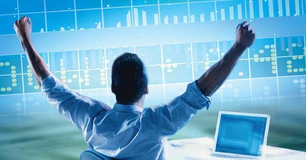 Borsada İşlem Gören Şirketlere Vergi Müjdesi