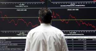 Borsada Kaybetmemek için Ne Yapmalı?