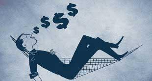 Borsada Kazanmak için Şans Yeterli mi?