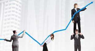 Borsada Kısa Vadede Para Kazanılır mı?