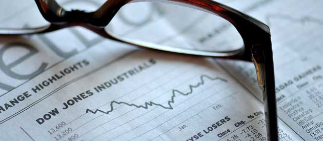 Borsada Kısa Vadeli Hisse Senedi İşlemleri Nasıl Yapılır?