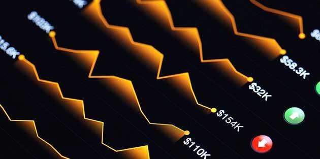 Borsada Kısa Vadeli Yatırım Yapanlar Nelere Dikkat Edilmeli?