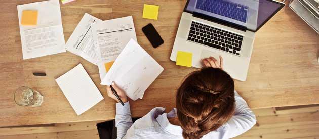Borsada Kolay Bir Şekilde Para Kazanmak için Tavsiyeler