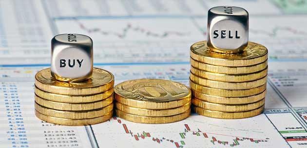 Borsada Nasıl Para Kazanılır?