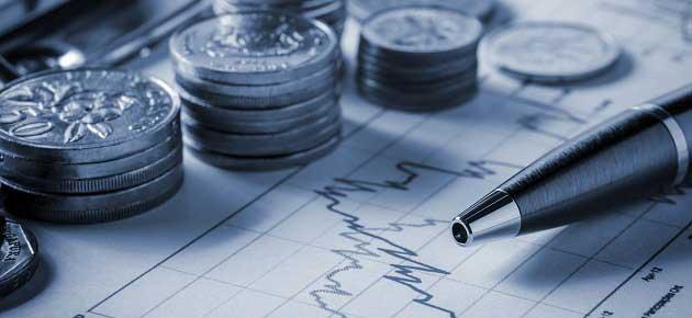 Borsada Nasıl Yatırımlar Para Kazandırıyor?