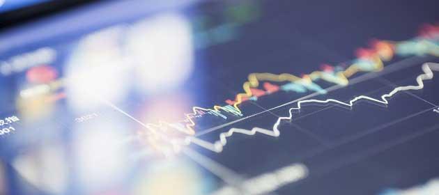 Borsada Neye Yatırım Yaparak Para Kazanılır?
