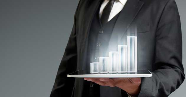 Borsada Neye Yatırım Yapılır?