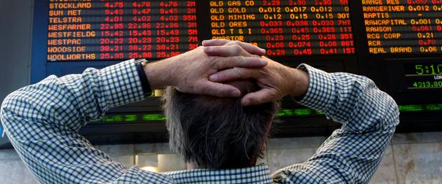 Borsada Neye Yatırım Yapmalı?